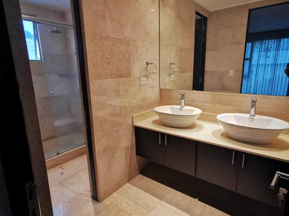 alquiler-casa-en-condominio-paseo-del-sol-santa-ana-premier-propiedades (8)