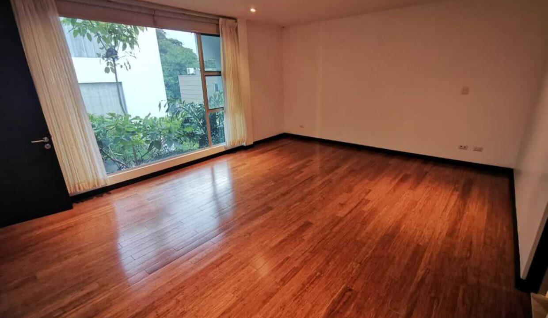 alquiler-casa-en-condominio-paseo-del-sol-santa-ana-premier-propiedades (9)