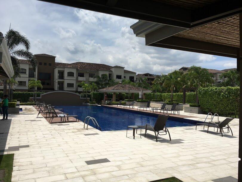 alquiler-de-apartamento-santa-ana-pozos-condominio-montesol-premier-propiedades (22)