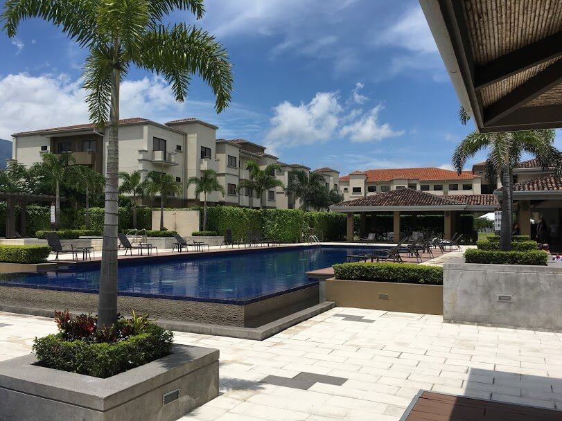 alquiler-de-apartamento-santa-ana-pozos-condominio-montesol-premier-propiedades (23)