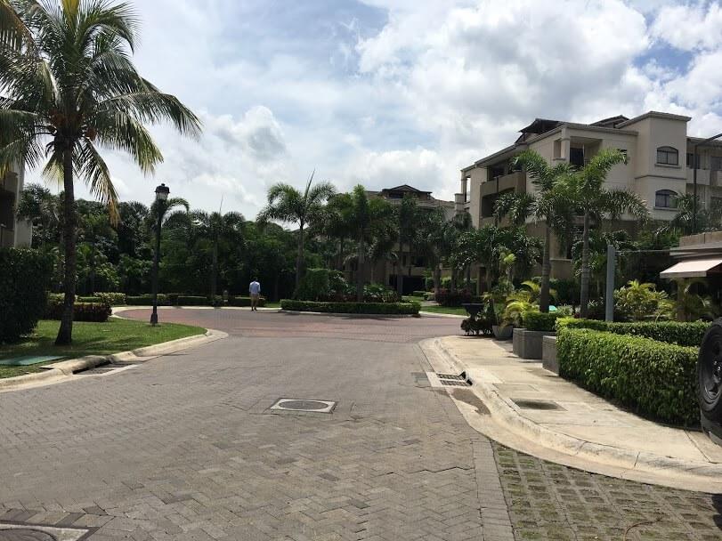 alquiler-de-apartamento-santa-ana-pozos-condominio-montesol-premier-propiedades (24)