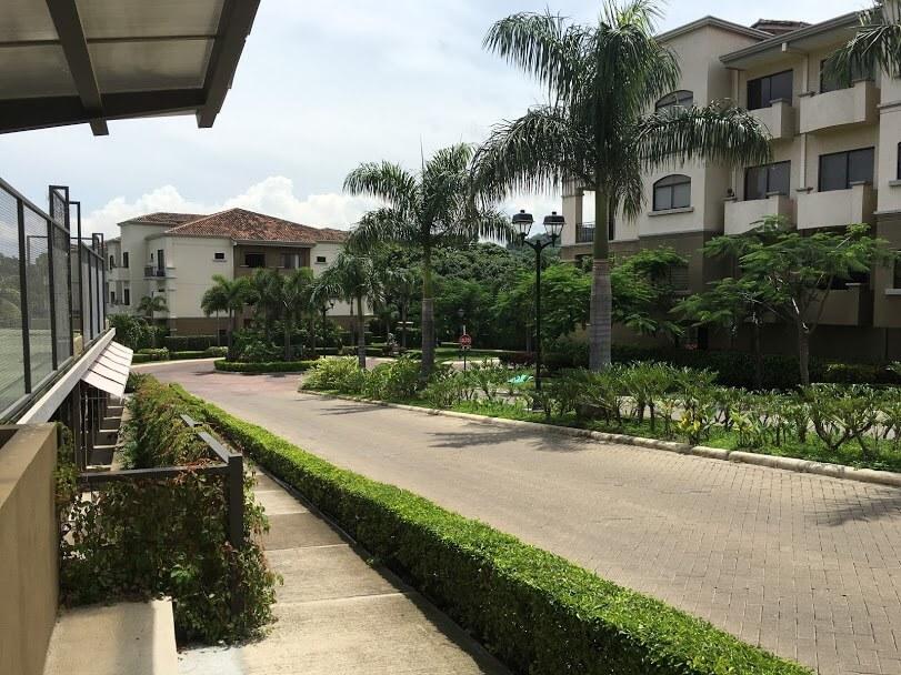 alquiler-de-apartamento-santa-ana-pozos-condominio-montesol-premier-propiedades (26)