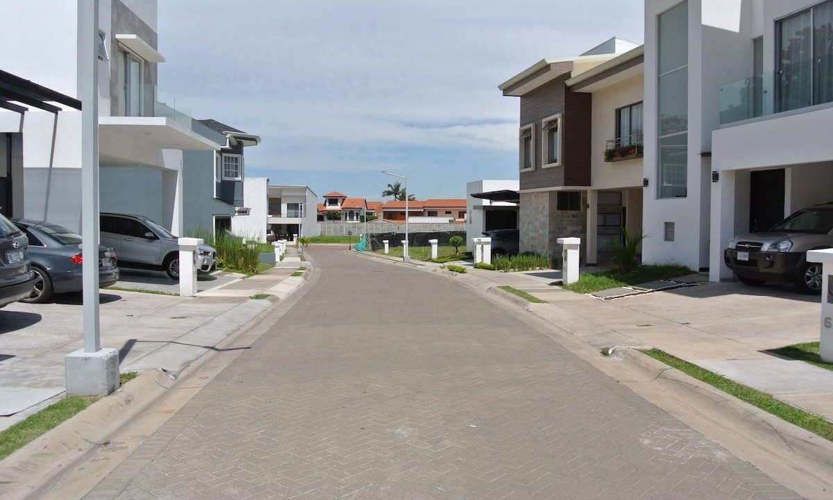areas-comunes-condominio-lusso-premier-propiedades (7)