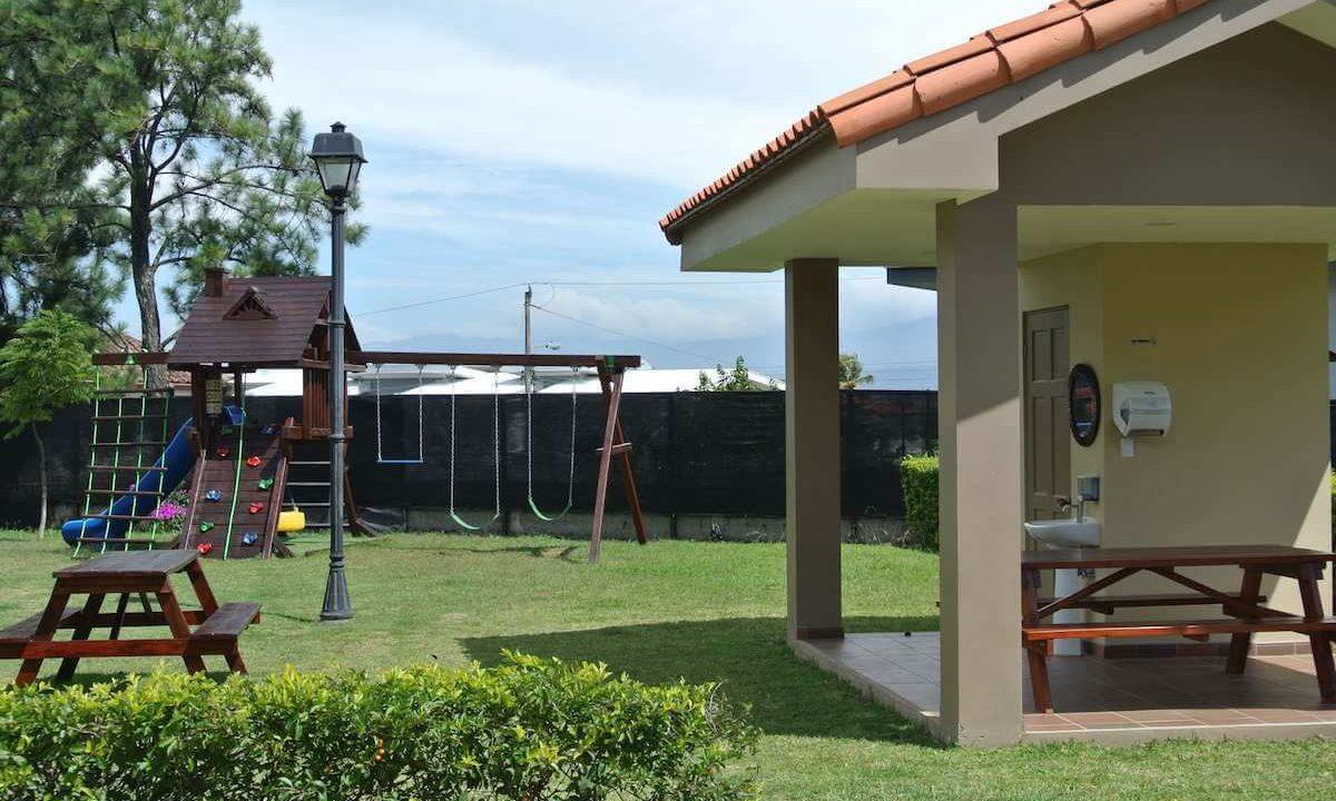 areas-comunes-condominio-villamont-santa-ana-premier-propiedades (1)