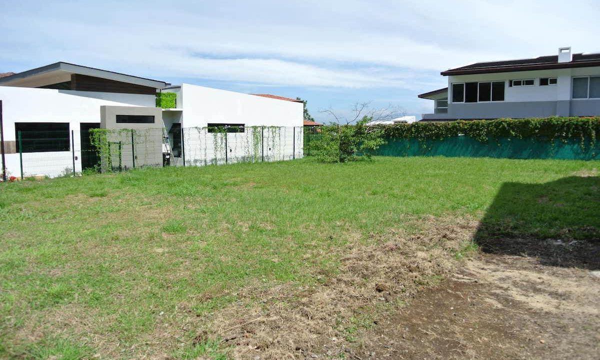 areas-comunes-condominio-villamont-santa-ana-premier-propiedades (11)