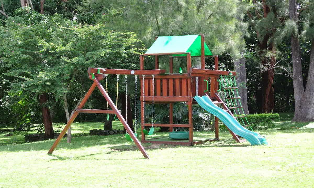 areas-comunes-condominio-villamont-santa-ana-premier-propiedades (4)