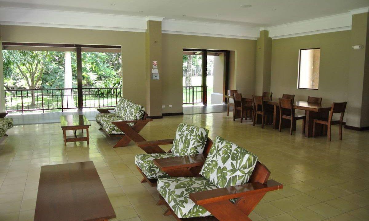 areas-comunes-condominio-villamont-santa-ana-premier-propiedades (5)