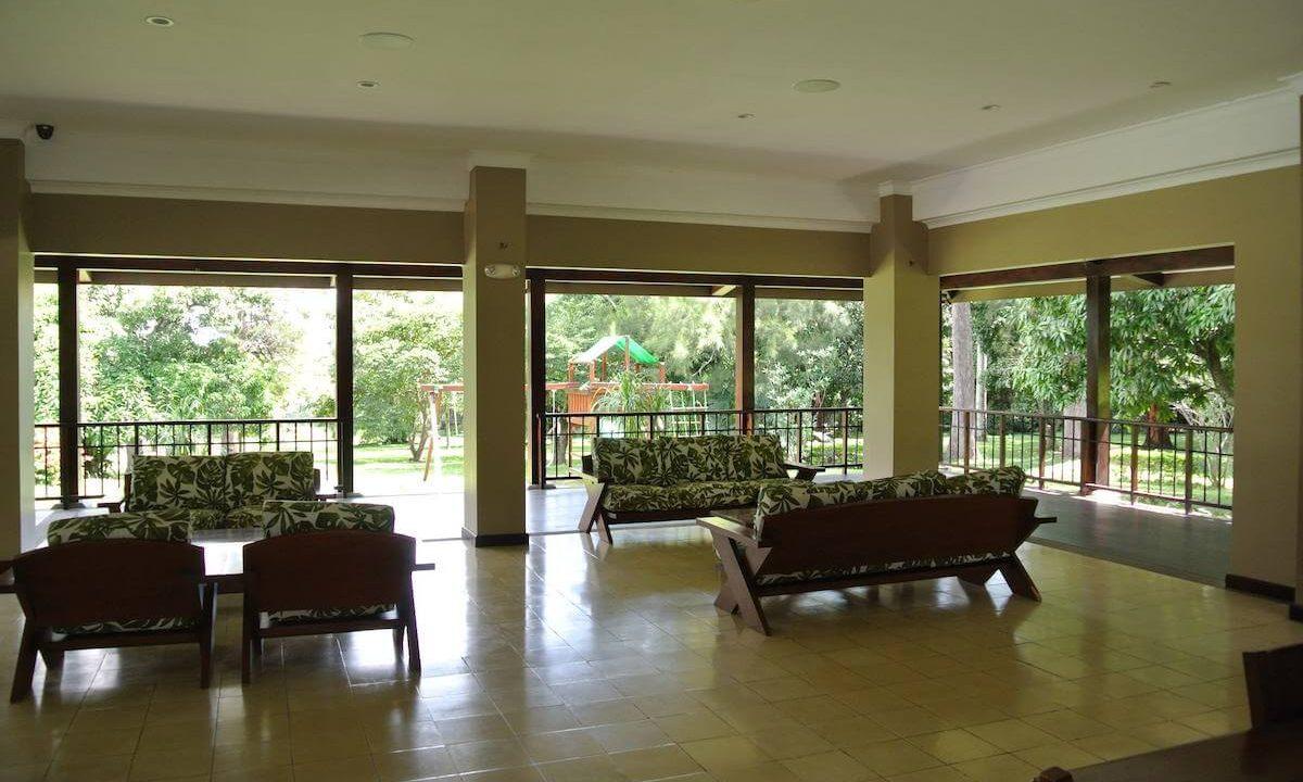 areas-comunes-condominio-villamont-santa-ana-premier-propiedades (6)