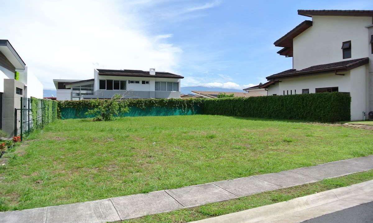 areas-comunes-condominio-villamont-santa-ana-premier-propiedades (8)