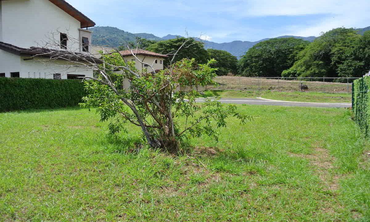 areas-comunes-condominio-villamont-santa-ana-premier-propiedades (9)