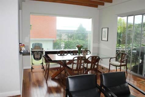 casa-venta-guachipelin-escazu-premier-propiedades (3)