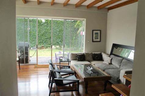 casa-venta-guachipelin-escazu-premier-propiedades (4)