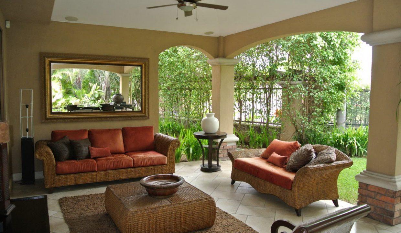 casa-venta-hacienda-del-sol-santa-ana -premier-propiedades (1)