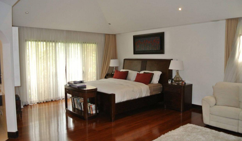 casa-venta-hacienda-del-sol-santa-ana -premier-propiedades (10)