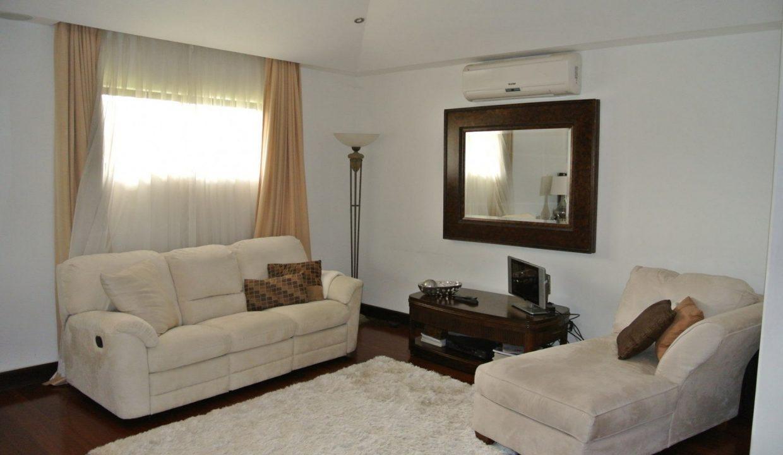 casa-venta-hacienda-del-sol-santa-ana -premier-propiedades (11)