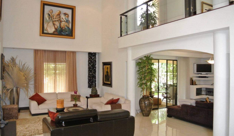 casa-venta-hacienda-del-sol-santa-ana -premier-propiedades (3)