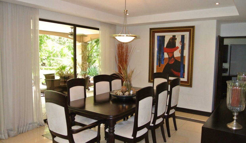 casa-venta-hacienda-del-sol-santa-ana -premier-propiedades (4)