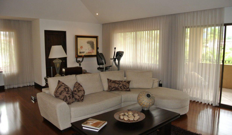 casa-venta-hacienda-del-sol-santa-ana -premier-propiedades (6)