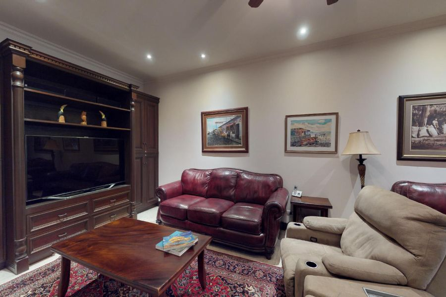 casa-venta-santa-ana-premier-propiedades (11)