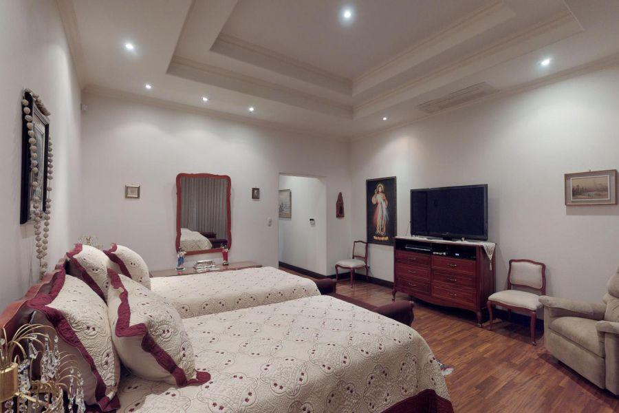 casa-venta-santa-ana-premier-propiedades (12)