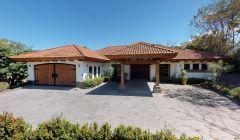 casa-venta-santa-ana-premier-propiedades (14)