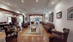 casa-venta-santa-ana-premier-propiedades (17)