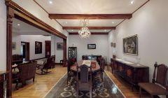 casa-venta-santa-ana-premier-propiedades (18)