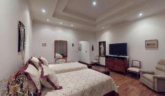 casa-venta-santa-ana-premier-propiedades (25)