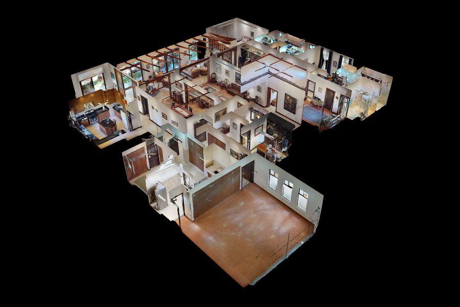 casa-venta-santa-ana-premier-propiedades (3)