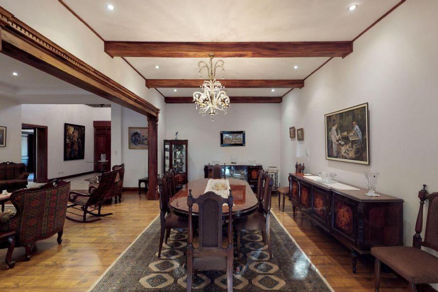 casa-venta-santa-ana-premier-propiedades (5)