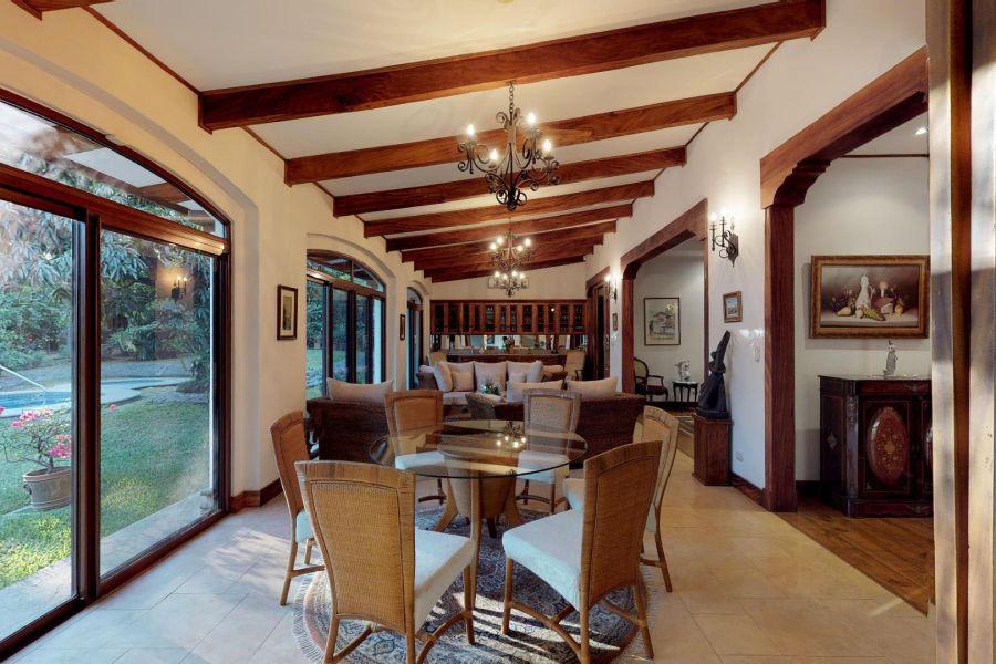 casa-venta-santa-ana-premier-propiedades (6)