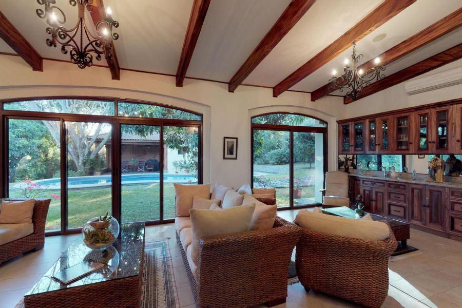 casa-venta-santa-ana-premier-propiedades (8)