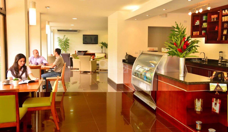 condominio-montesol-santa-ana-premier-propiedades (2)