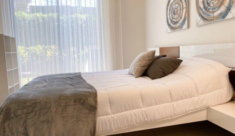condominio-montesol-santa-ana-premier-propiedades (4)