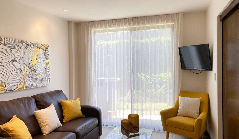 condominio-montesol-santa-ana-premier-propiedades (7)