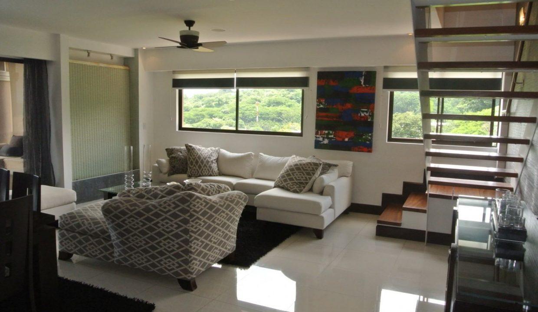 santa-ana-alquiler-condominio-via-nova-premier-propiedades (1)