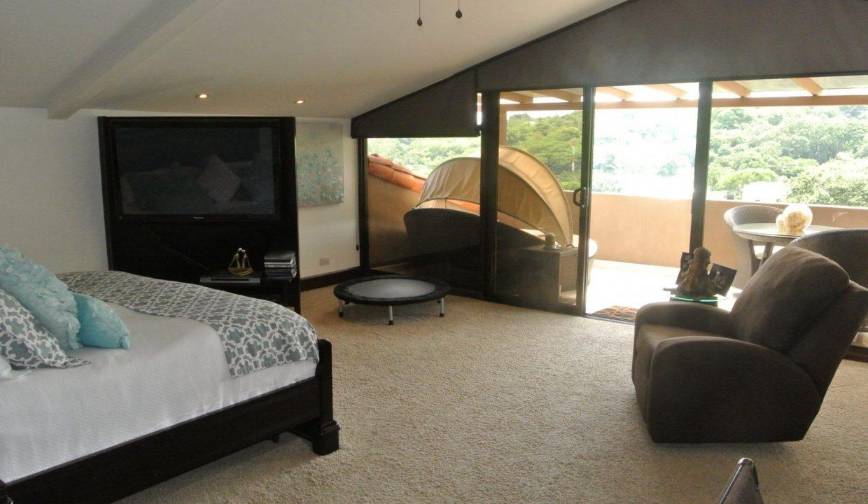 santa-ana-alquiler-condominio-via-nova-premier-propiedades (11)