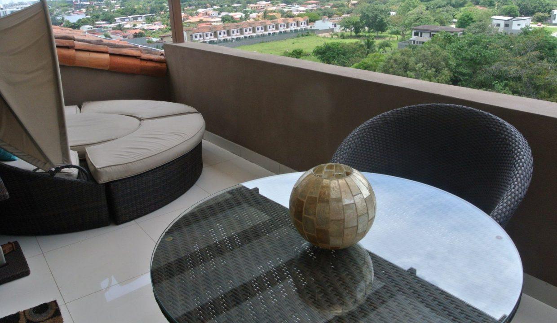 santa-ana-alquiler-condominio-via-nova-premier-propiedades (12)