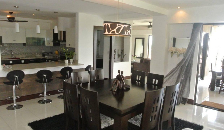 santa-ana-alquiler-condominio-via-nova-premier-propiedades (2)