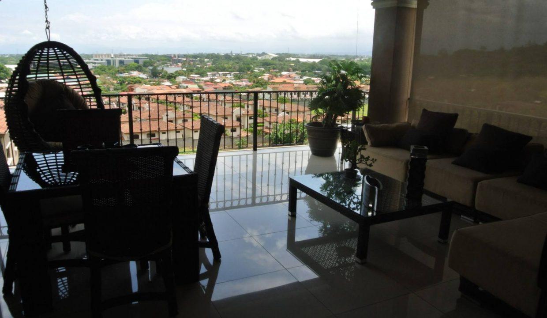 santa-ana-alquiler-condominio-via-nova-premier-propiedades (3)