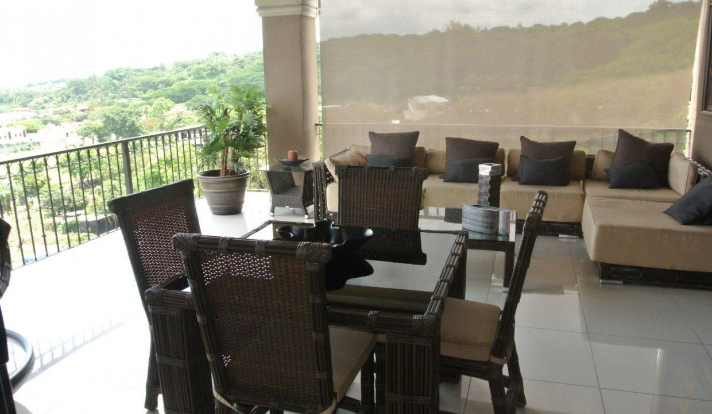 santa-ana-alquiler-condominio-via-nova-premier-propiedades (4)