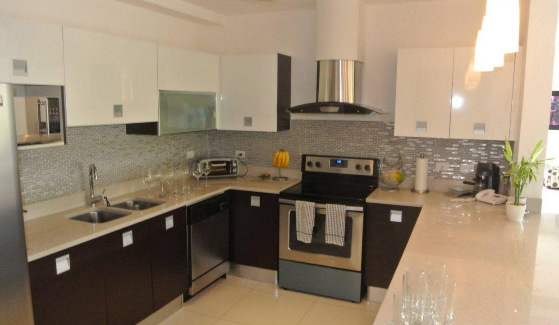 santa-ana-alquiler-condominio-via-nova-premier-propiedades (7)