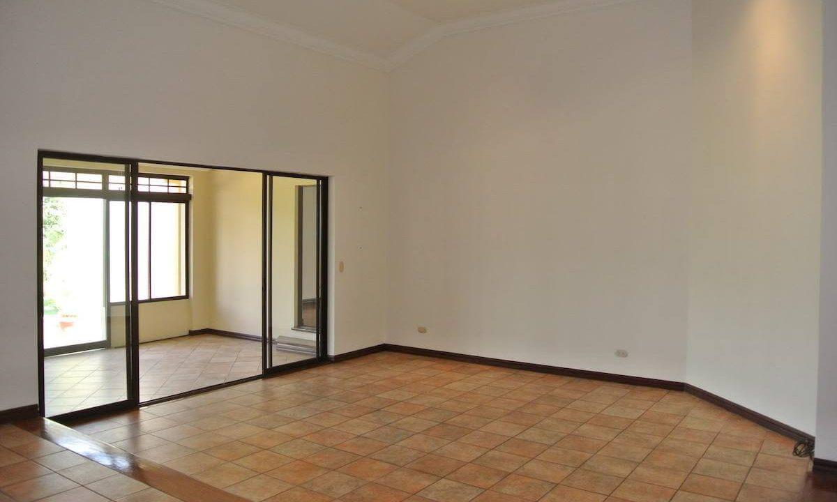 venta-casa-bosques-de-lindora-santa-ana-premium-brokers-3942