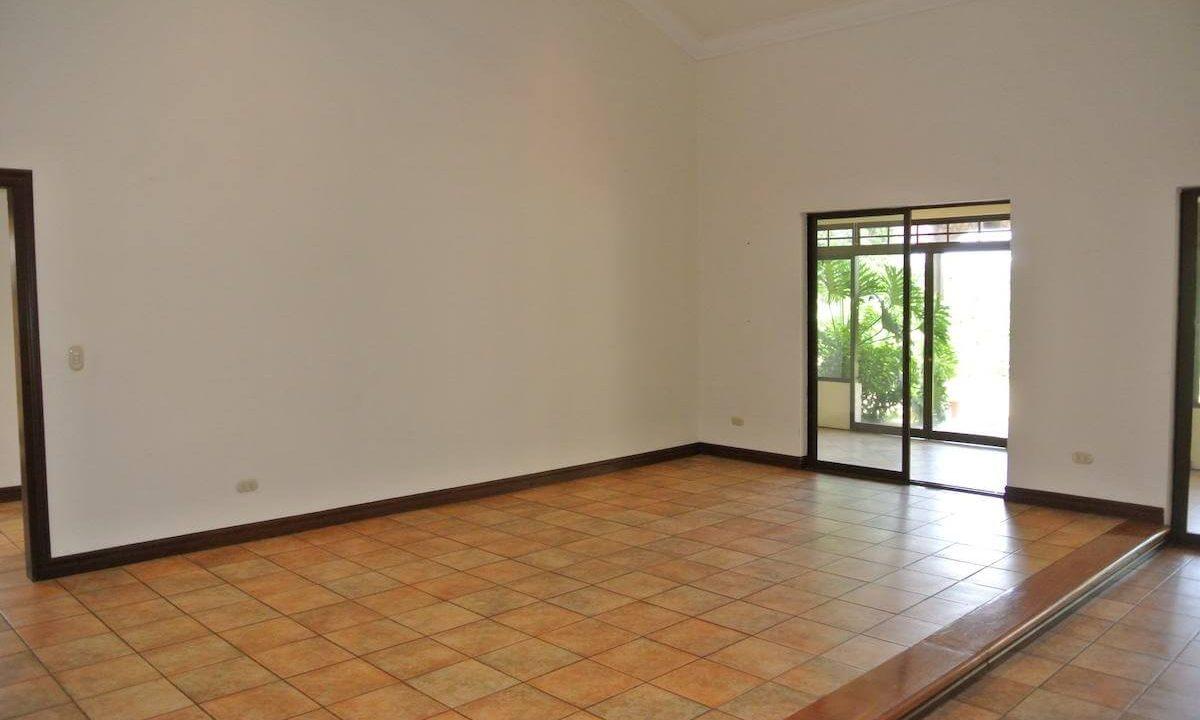 venta-casa-bosques-de-lindora-santa-ana-premium-brokers-3944