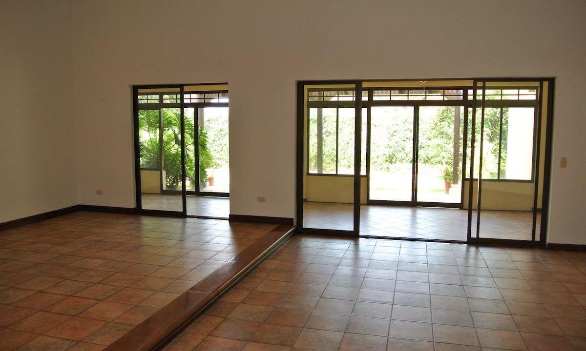 venta-casa-bosques-de-lindora-santa-ana-premium-brokers-3946