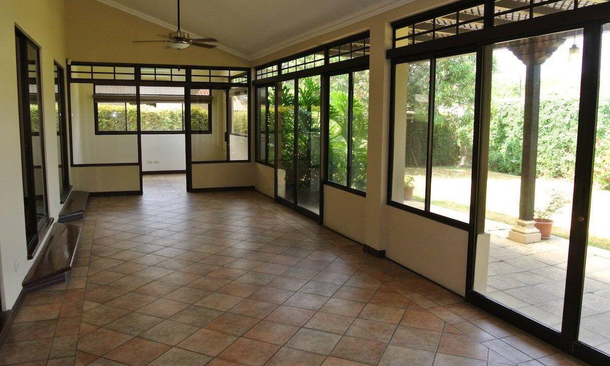 venta-casa-bosques-de-lindora-santa-ana-premium-brokers-3947