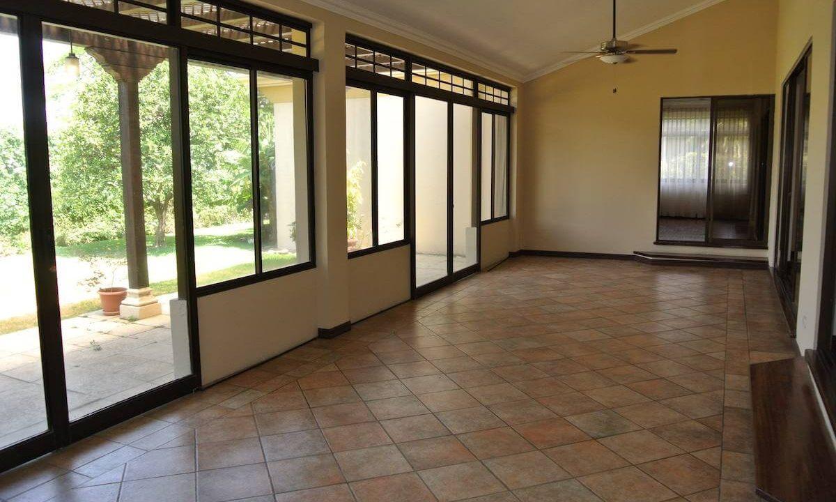 venta-casa-bosques-de-lindora-santa-ana-premium-brokers-3949