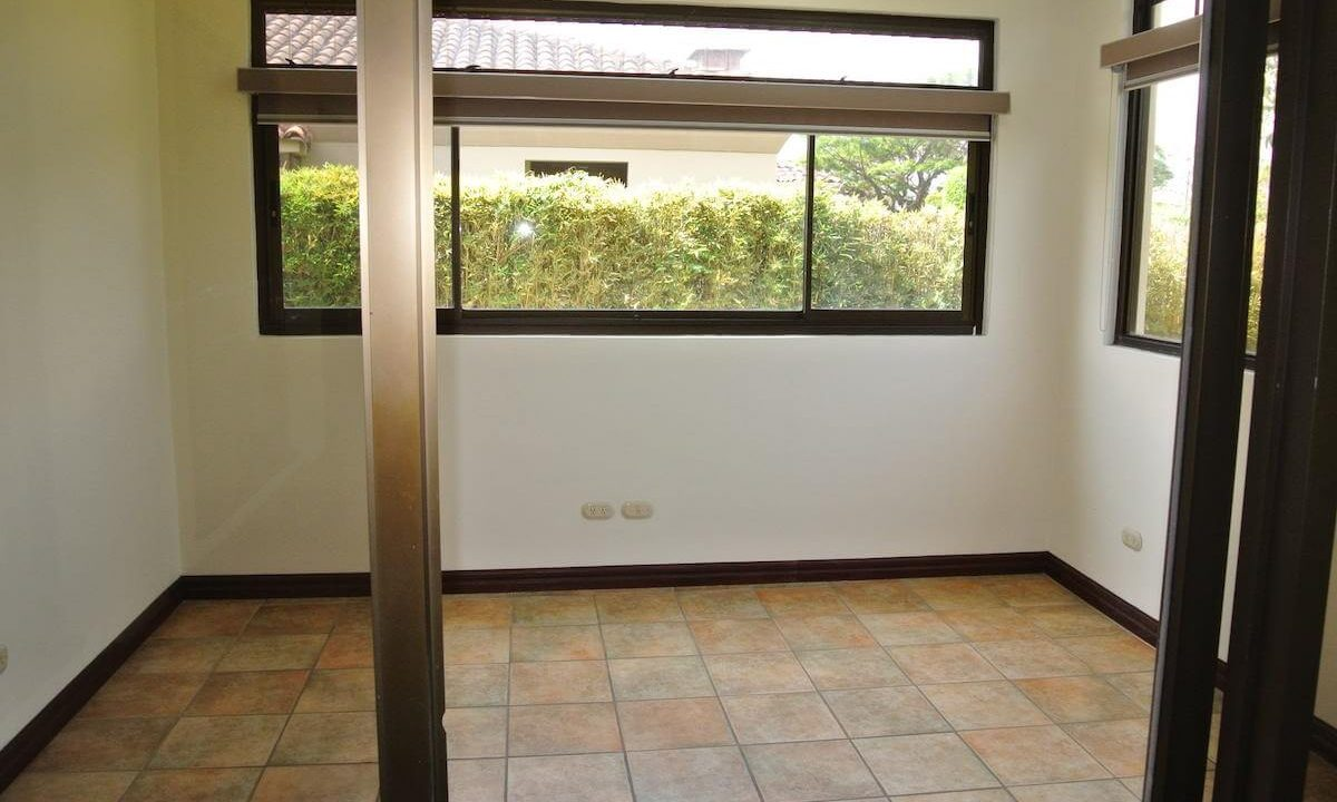 venta-casa-bosques-de-lindora-santa-ana-premium-brokers-3952