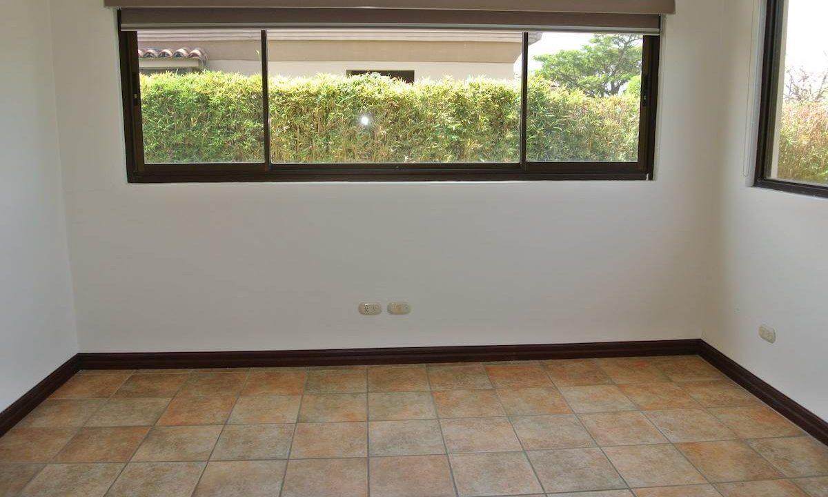 venta-casa-bosques-de-lindora-santa-ana-premium-brokers-3953