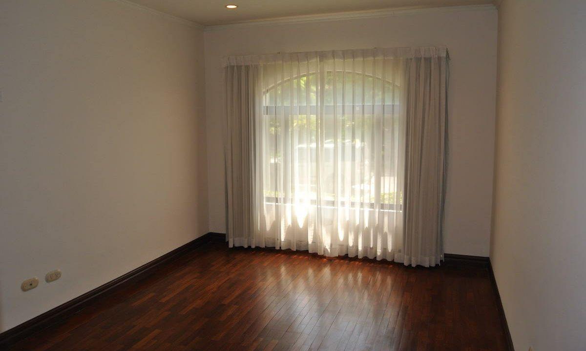 venta-casa-bosques-de-lindora-santa-ana-premium-brokers-3978